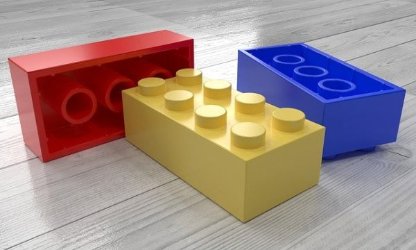 image bricks