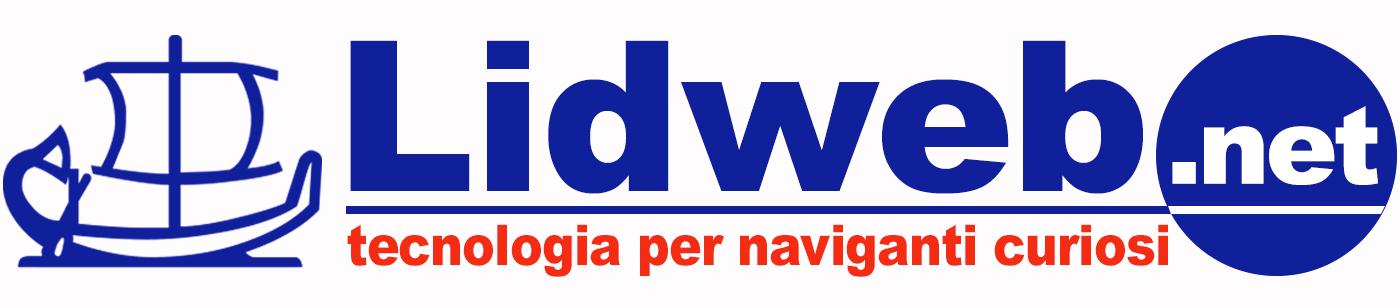 Lidweb.net