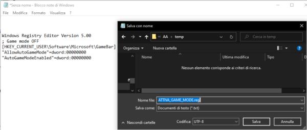 game_mode_windows10
