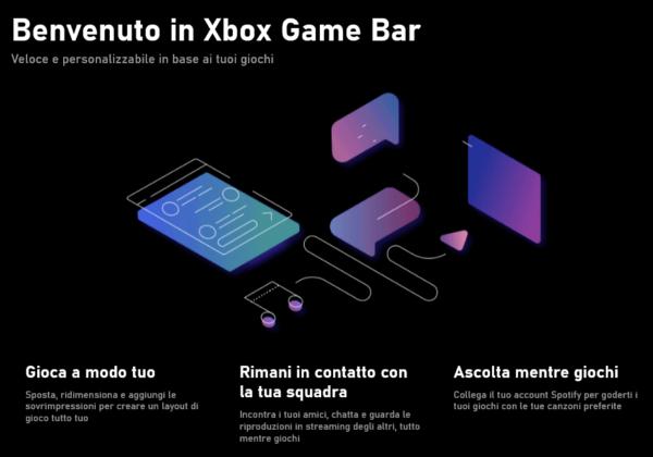 game-bar-windows10